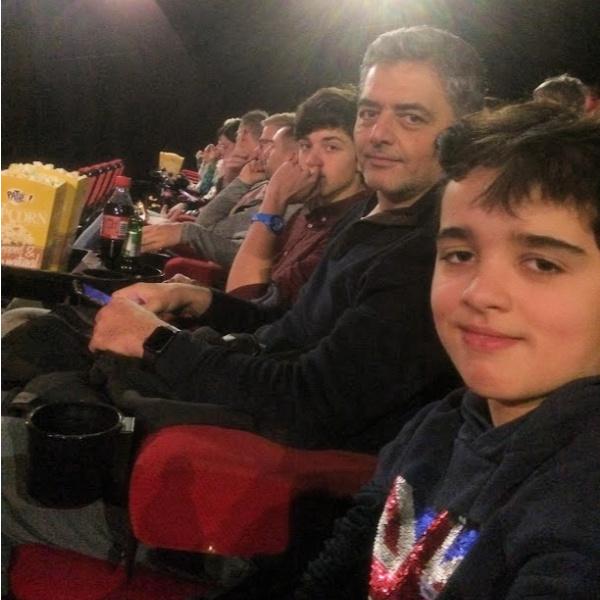 bioscoop mary poppins leuke activiteiten met kinderen